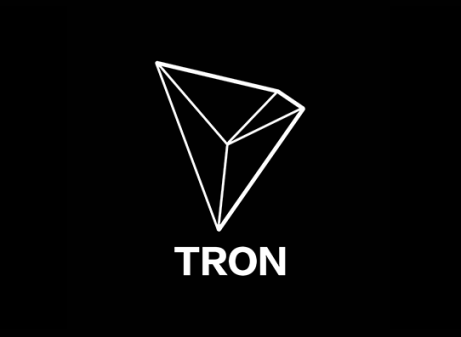TRON (TRX) – Why Tron is Due For a Major Bull Run