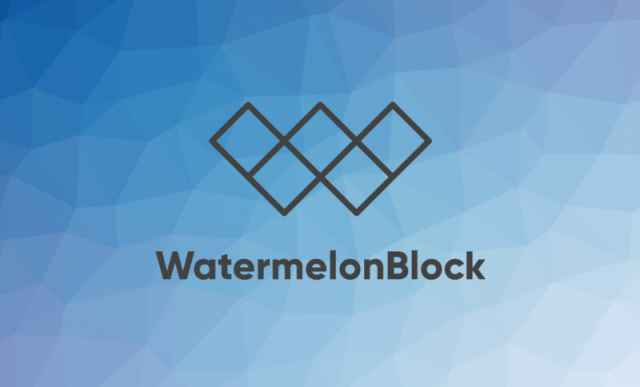 What is WatermelonBlock ICO? Everything You Need to Know