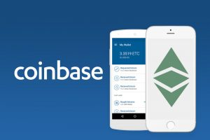 """Ethereum Classic Coinbase """"width ="""" 300 """"height ="""" 200 """"srcset ="""" https://theindependentrepublic.com/wp-content/uploads/2018/11/coinbase-eth-300x200.jpg 300w, https: // independentrepublic. en / wp-content / uploads / 2018/11 / coinbase-eth-768x512.jpg 768w, https://theindependentrepublic.com/wp-content/uploads/2018/11/coinbase-eth.jpg 640w """"sizes ="""" ( maximum width: 300px) 100vw, 300px"""
