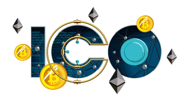 Will the ICO Survive 2019?